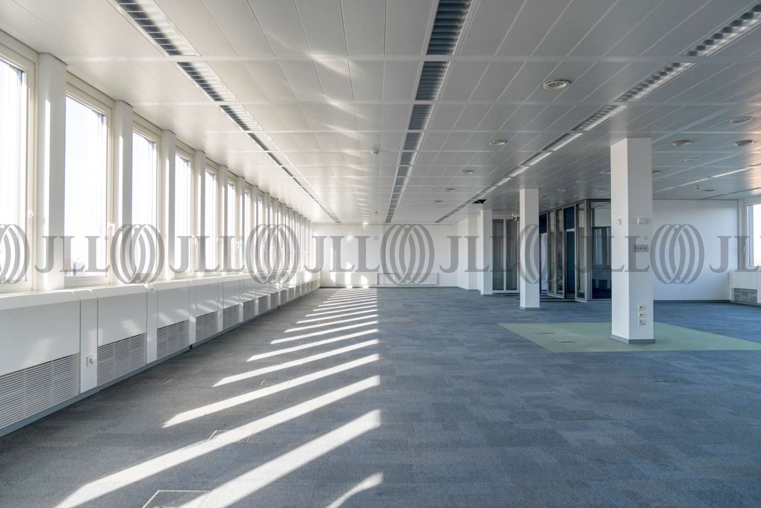 Büros Berlin, 12277 - Büro - Berlin, Marienfelde - B1682 - 10870920