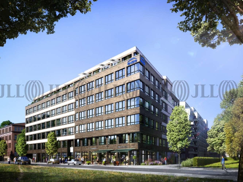 Büros Berlin, 10829 - Büro - Berlin, Schöneberg - B1798 - 10870927