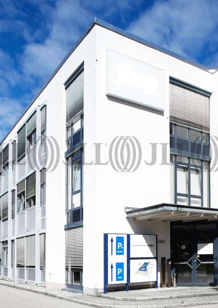 Hallen Puchheim, 82178