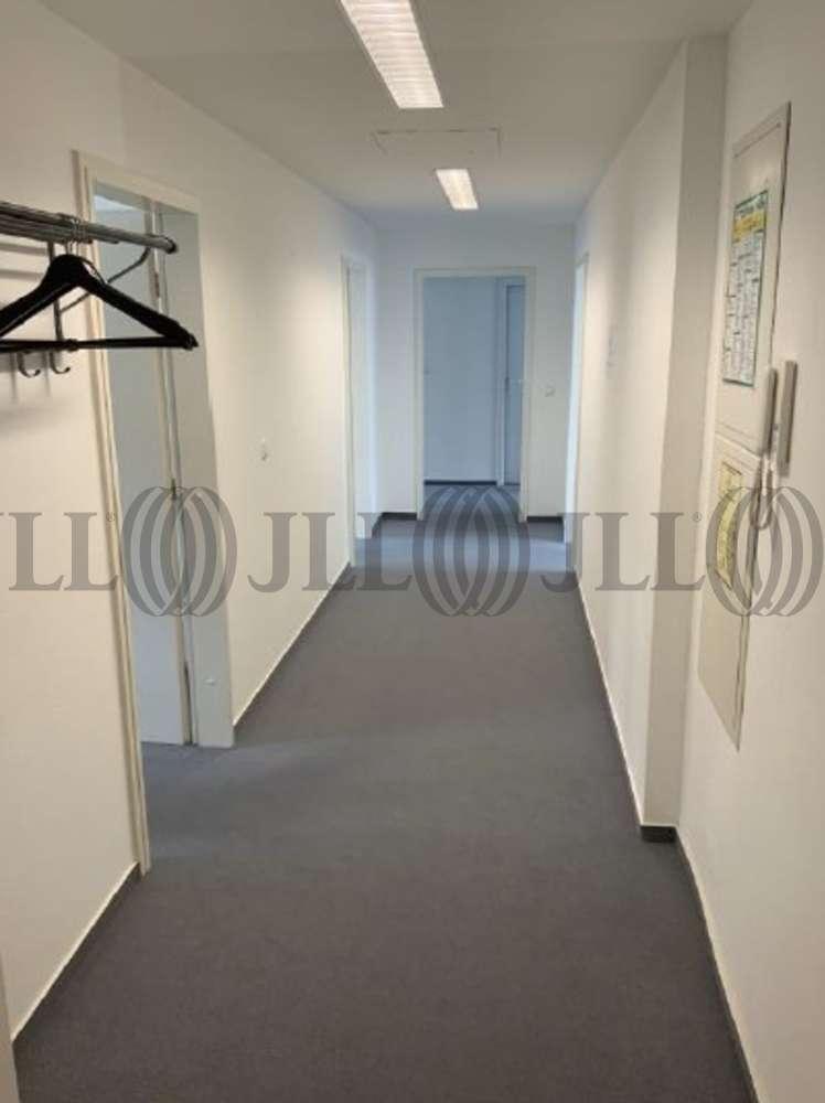 Büros Mainz a rhein, 55118 - Büro - Mainz a Rhein, Neustadt - F2691 - 10870944