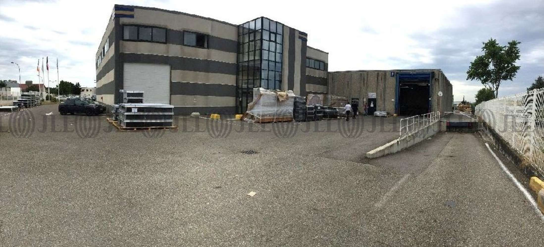 Activités/entrepôt Chaponnay, 69970 - BÂTIMENT MIXTE LYON SUD - CHAPONNAY - 10871004