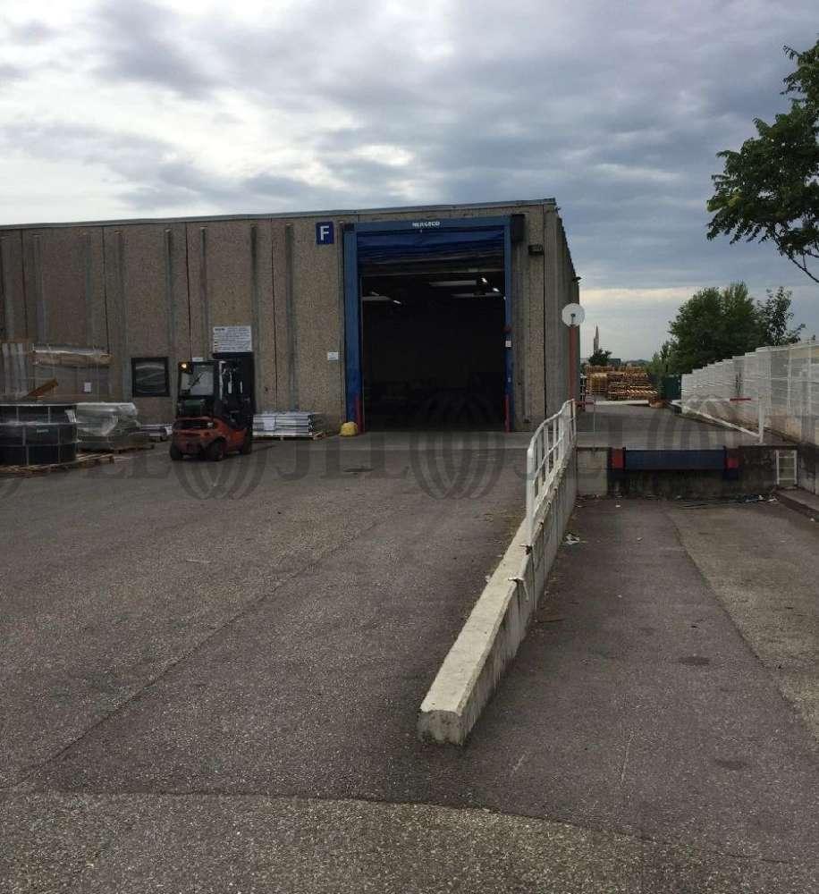 Activités/entrepôt Chaponnay, 69970 - BÂTIMENT MIXTE LYON SUD - CHAPONNAY - 10871005