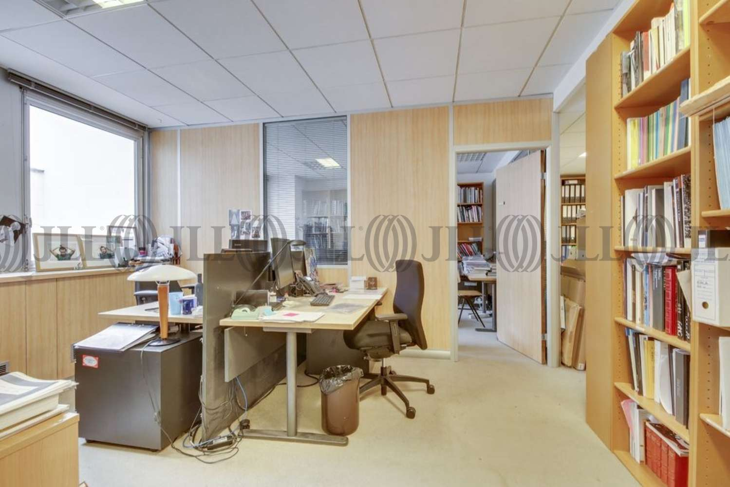 Bureaux Paris, 75008 - 27 RUE DE SURENE - 10871037