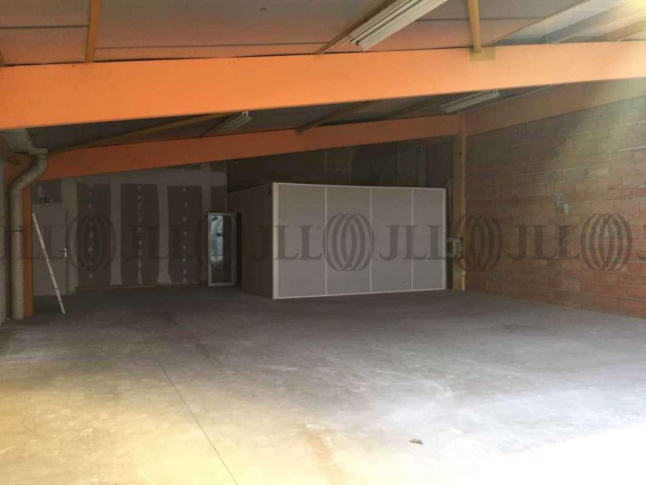 Activités/entrepôt Bayonne, 64100 - 16 RUE ARNAUD DETROYAT - 10871176