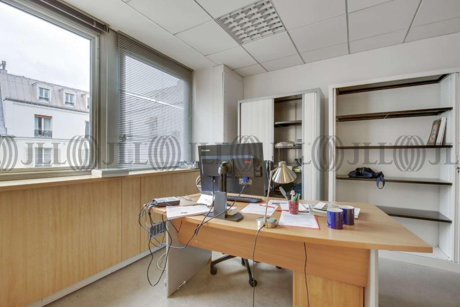 Bureaux Paris, 75008 - 27 RUE DE SURENE - 10871225