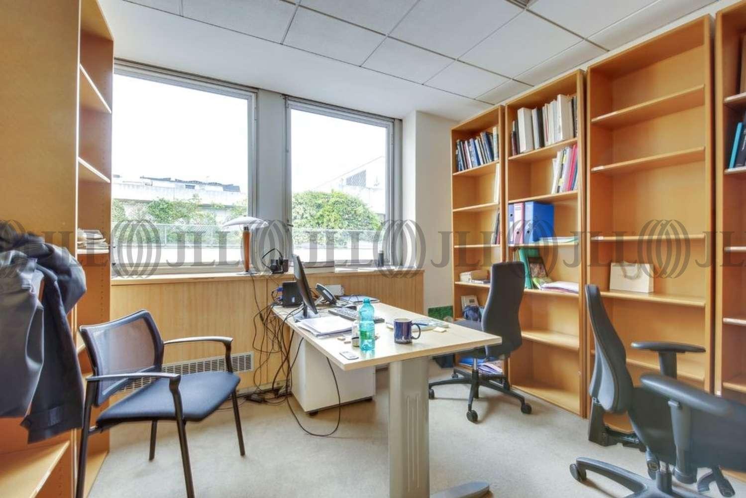 Bureaux Paris, 75008 - 27 RUE DE SURENE - 10871226