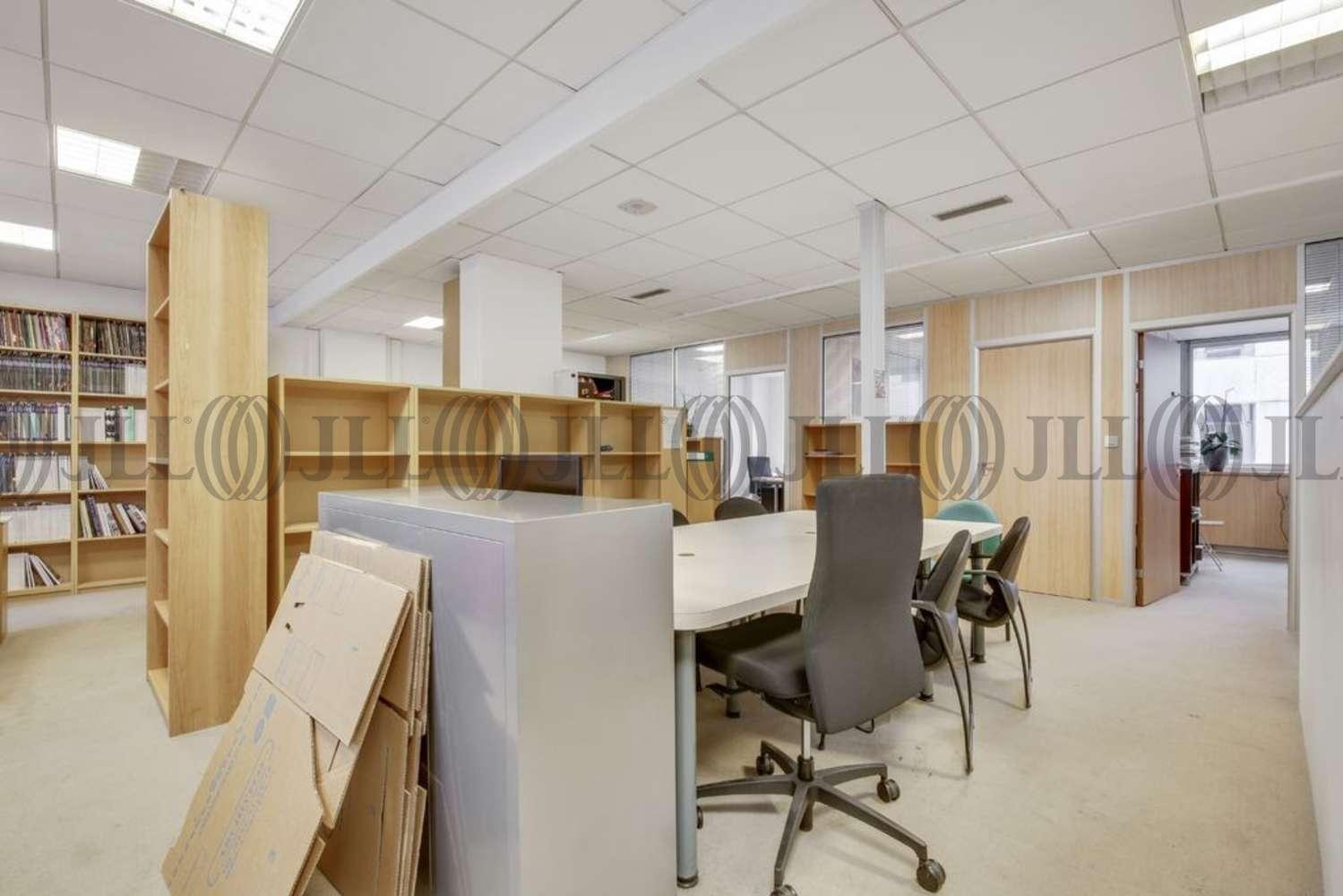 Bureaux Paris, 75008 - 27 RUE DE SURENE - 10871228