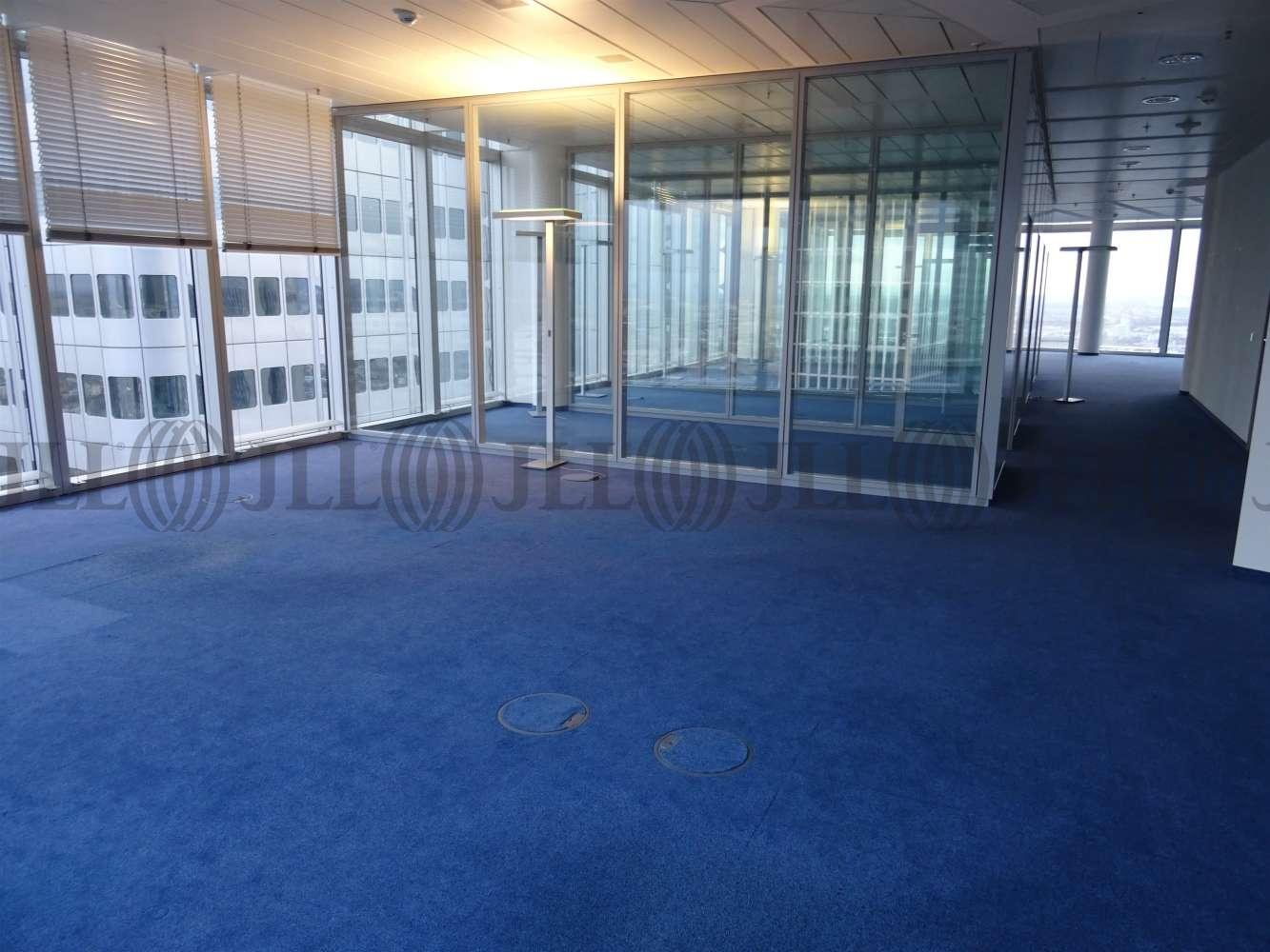Büros Frankfurt am main, 60329 - Büro - Frankfurt am Main, Innenstadt - F0983 - 10873403