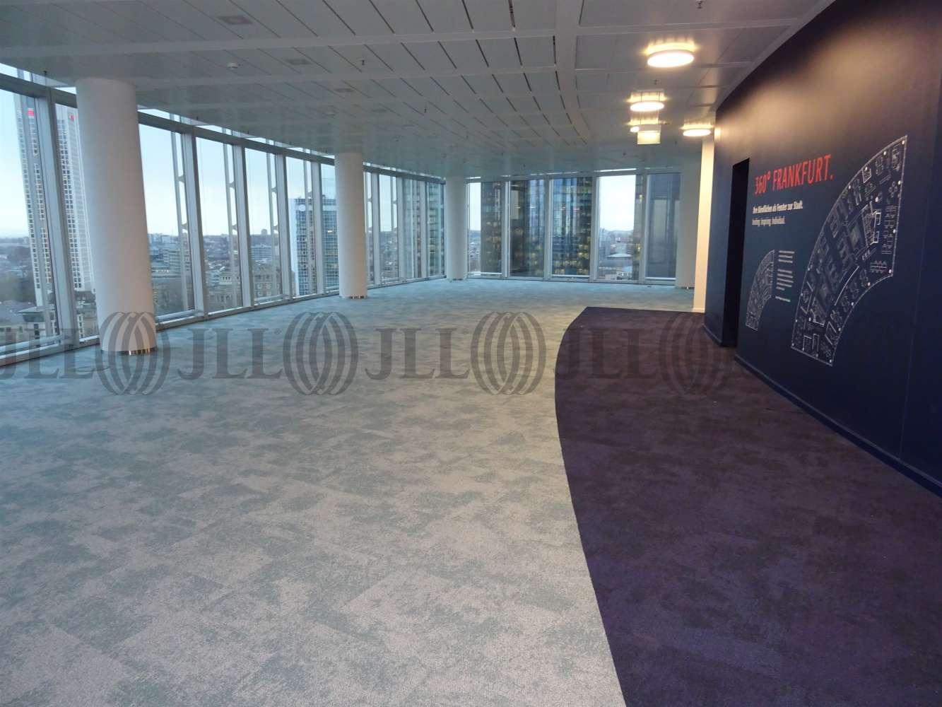 Büros Frankfurt am main, 60329 - Büro - Frankfurt am Main, Innenstadt - F0983 - 10873404