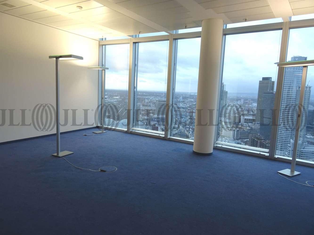 Büros Frankfurt am main, 60329 - Büro - Frankfurt am Main, Innenstadt - F0983 - 10873407