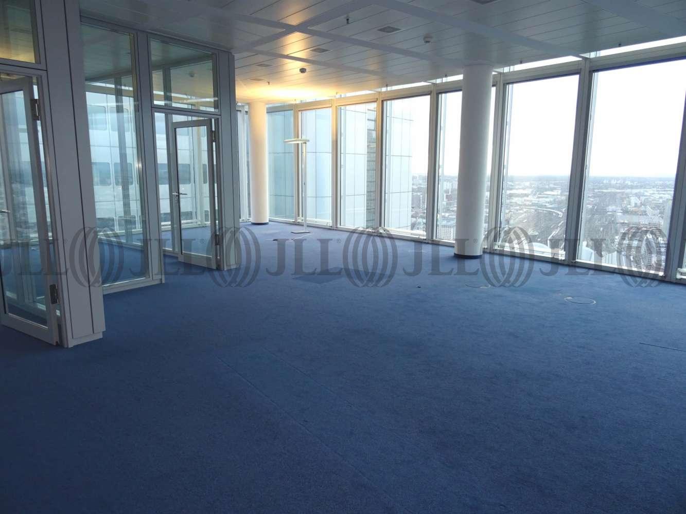 Büros Frankfurt am main, 60329 - Büro - Frankfurt am Main, Innenstadt - F0983 - 10873408