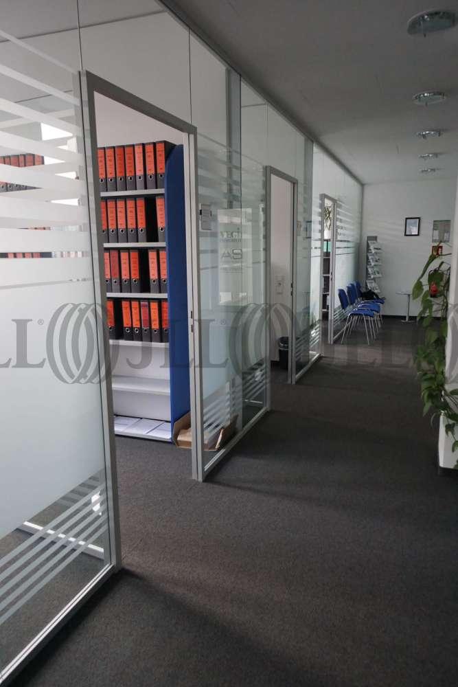 Büros München, 80807 - Büro - München, Schwabing-Freimann - M1585 - 10873412