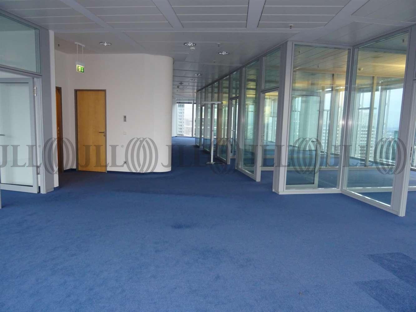 Büros Frankfurt am main, 60329 - Büro - Frankfurt am Main, Innenstadt - F0983 - 10873406