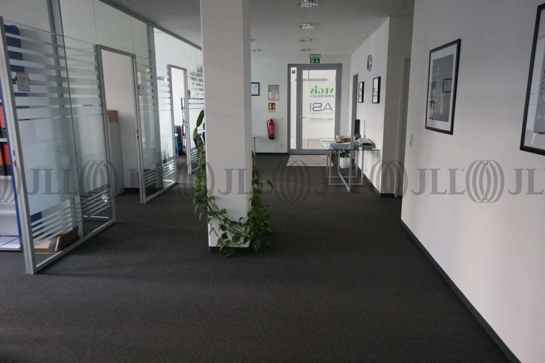 Büros München, 80807 - Büro - München, Schwabing-Freimann - M1585 - 10873411