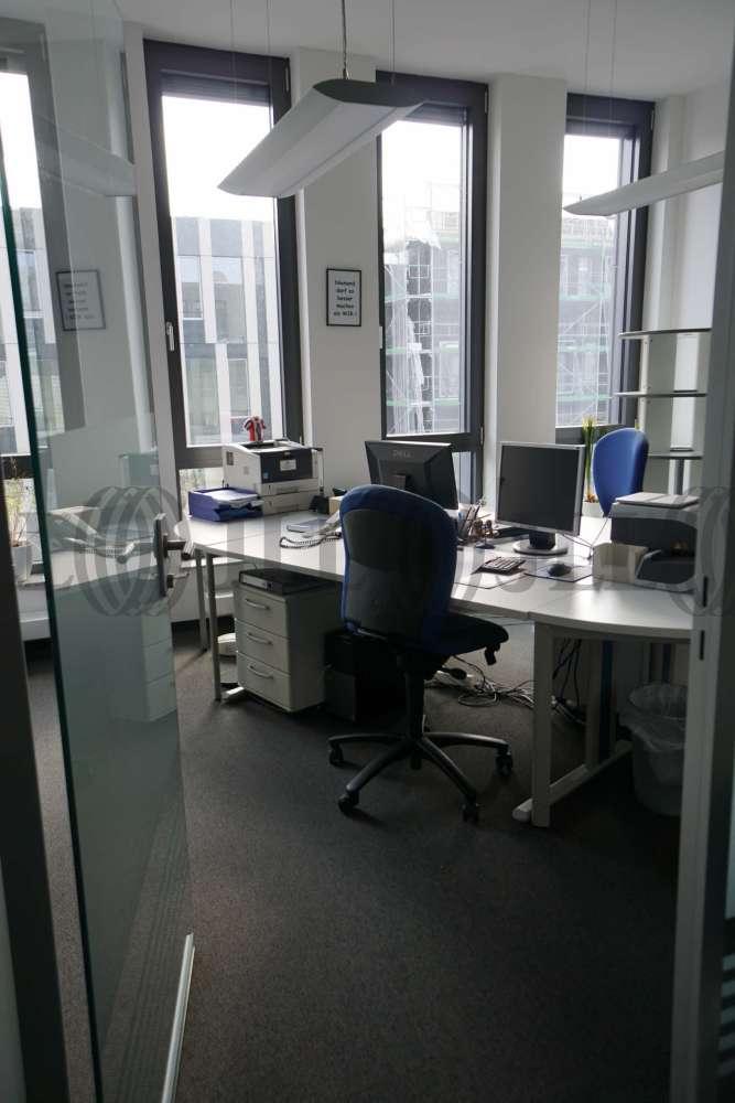 Büros München, 80807 - Büro - München, Schwabing-Freimann - M1585 - 10873414