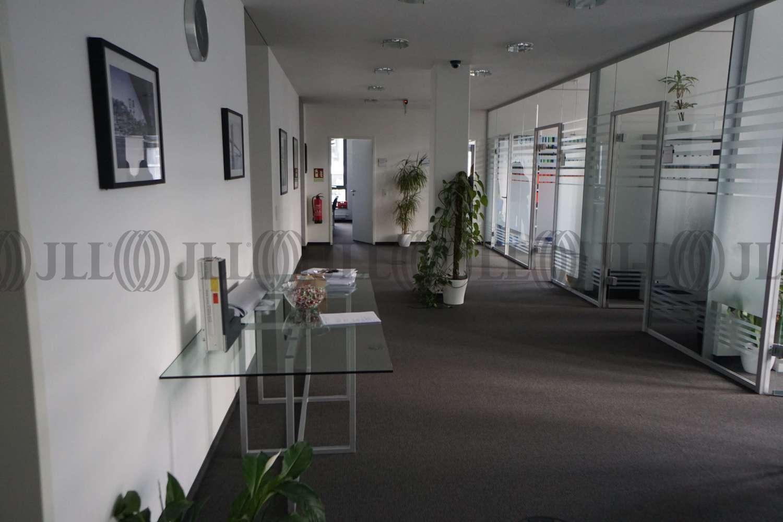 Büros München, 80807 - Büro - München, Schwabing-Freimann - M1585 - 10873410