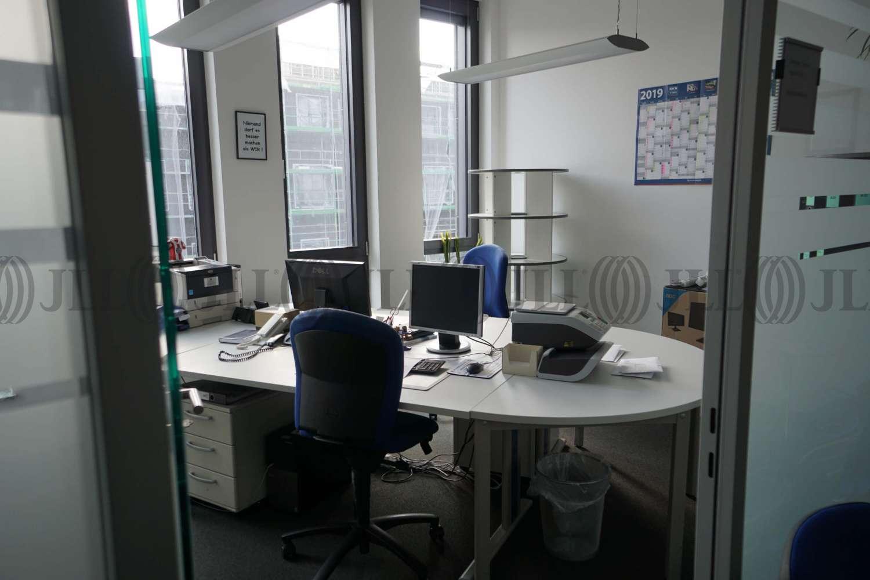 Büros München, 80807 - Büro - München, Schwabing-Freimann - M1585 - 10873413