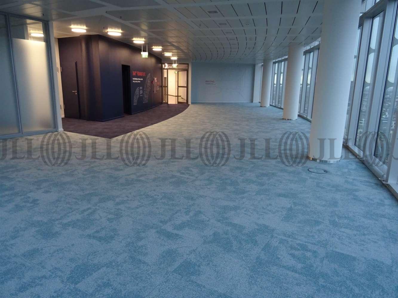 Büros Frankfurt am main, 60329 - Büro - Frankfurt am Main, Innenstadt - F0983 - 10873409