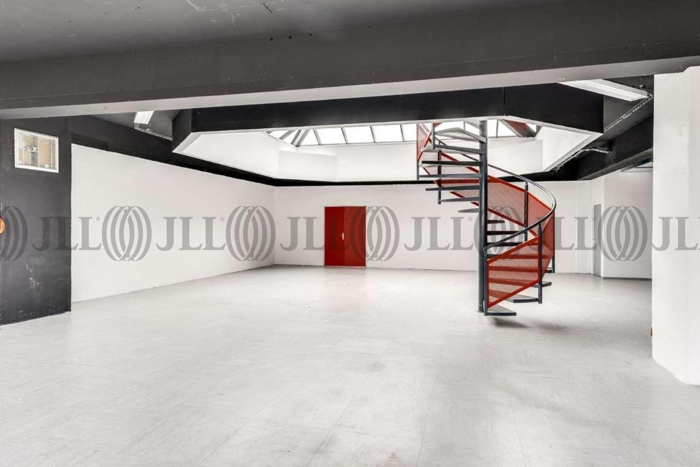Bureaux St denis, 93200 - MOULIN BASSET