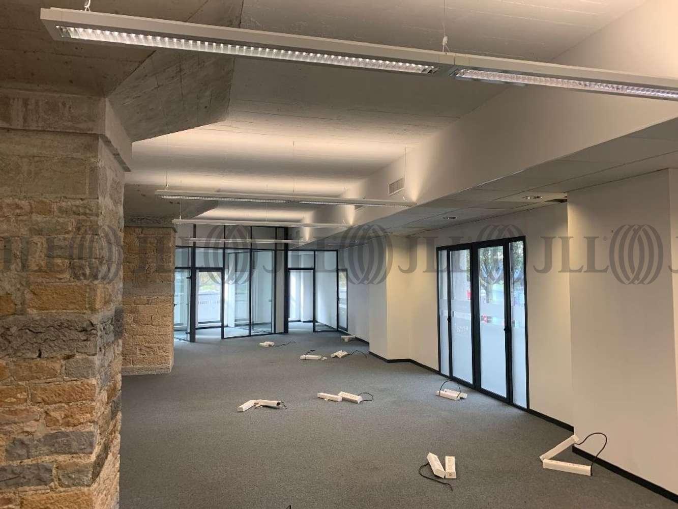 Bureaux Lyon, 69009 - CITY SAONE - 10873542