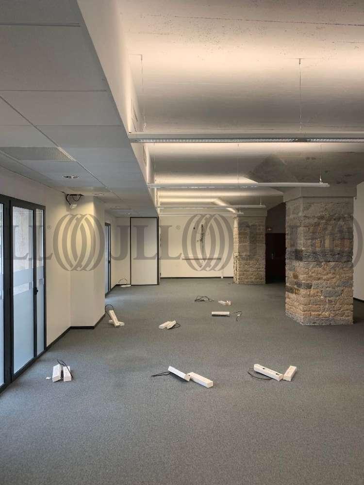 Bureaux Lyon, 69009 - CITY SAONE - 10873543