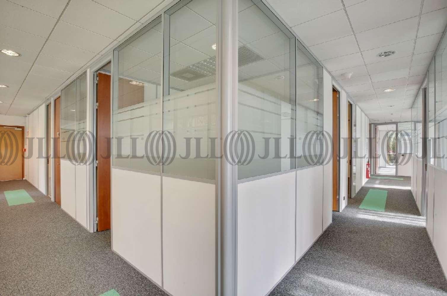 Bureaux Roissy en france, 95700 - PARC DES REFLETS BAT K - 10873538