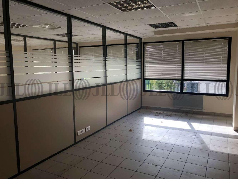 Activités/entrepôt Ennery, 95300