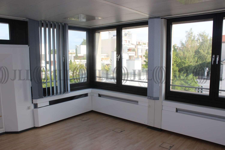 Büros München, 80636 - Büro - München, Neuhausen-Nymphenburg - M0658 - 10873701