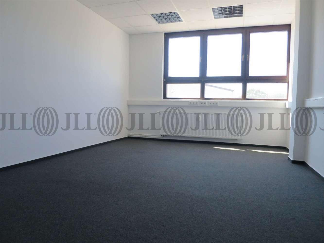 Büros Heidelberg, 69123 - Büro - Heidelberg, Pfaffengrund - F2195 - 10873704