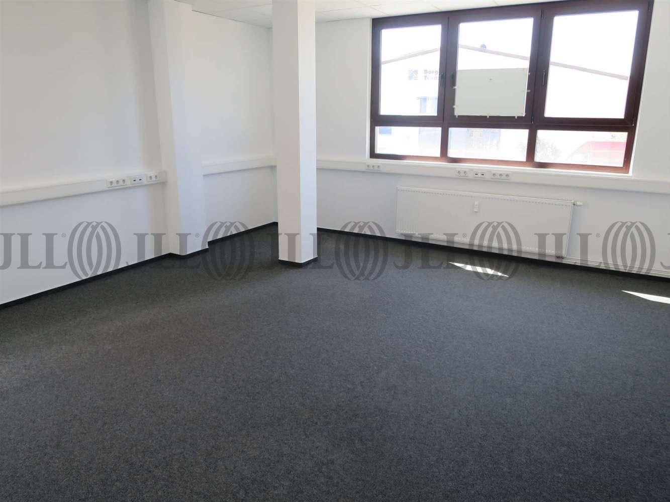 Büros Heidelberg, 69123 - Büro - Heidelberg, Pfaffengrund - F2195 - 10873705