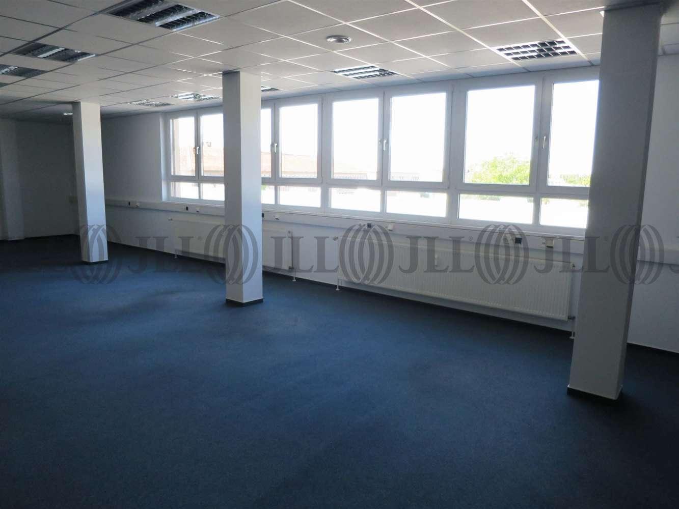 Büros Heidelberg, 69123 - Büro - Heidelberg, Pfaffengrund - F2195 - 10873707