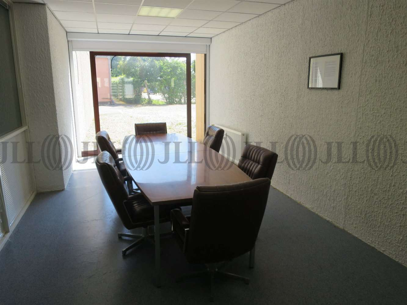 Büros Heidelberg, 69123 - Büro - Heidelberg, Pfaffengrund - F2195 - 10873709