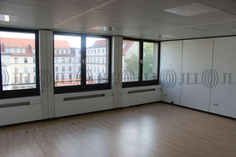 Büros München, 80636 - Büro - München, Neuhausen-Nymphenburg - M0658 - 10873702