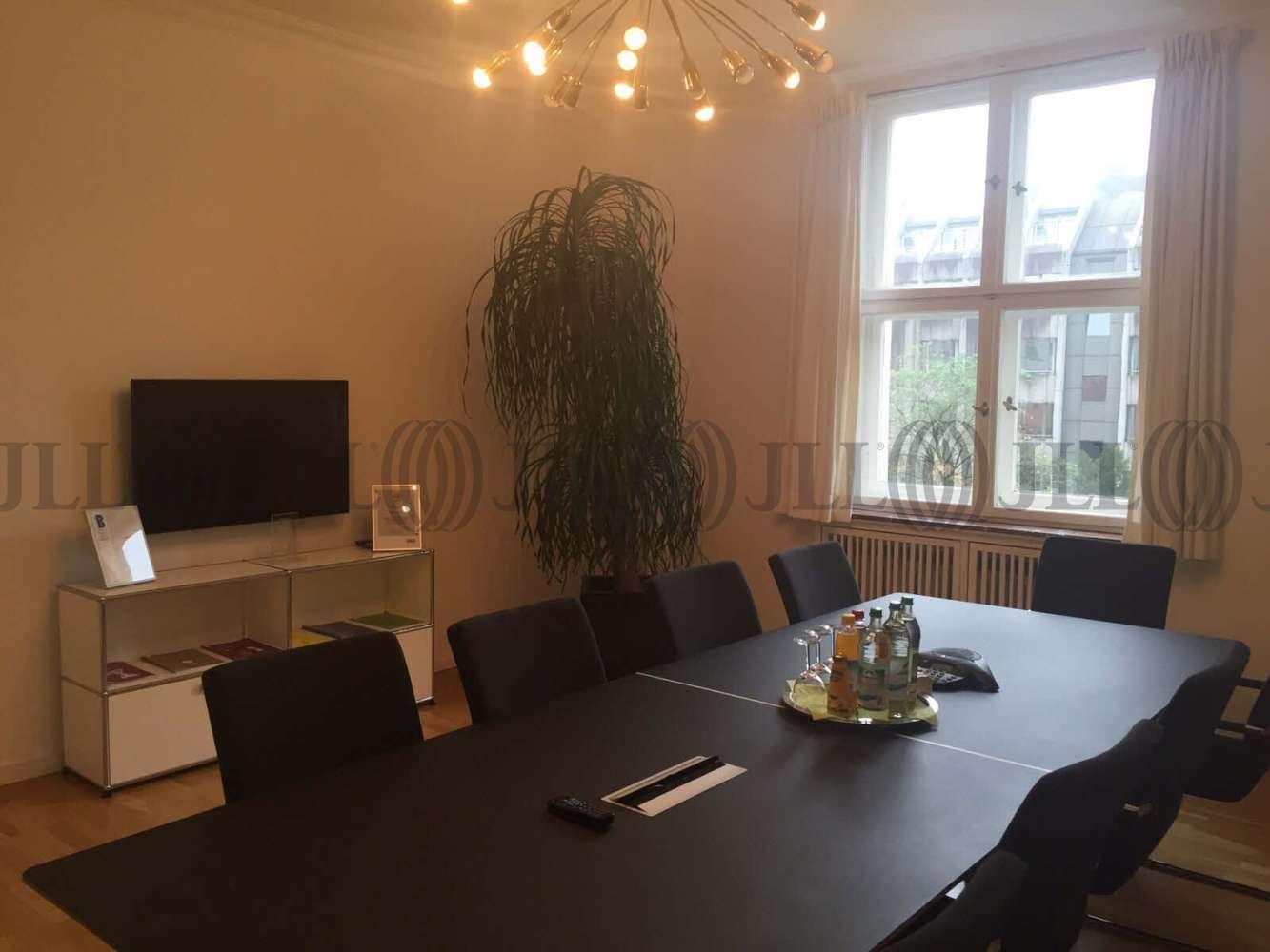 Büros München, 80636 - Büro - München, Neuhausen-Nymphenburg - M0658 - 10873710