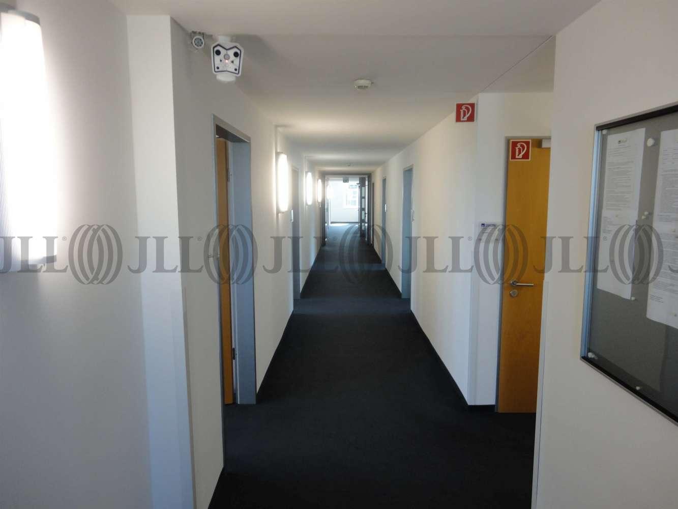Büros Frankfurt am main, 60313 - Büro - Frankfurt am Main, Innenstadt - F0722 - 10873712