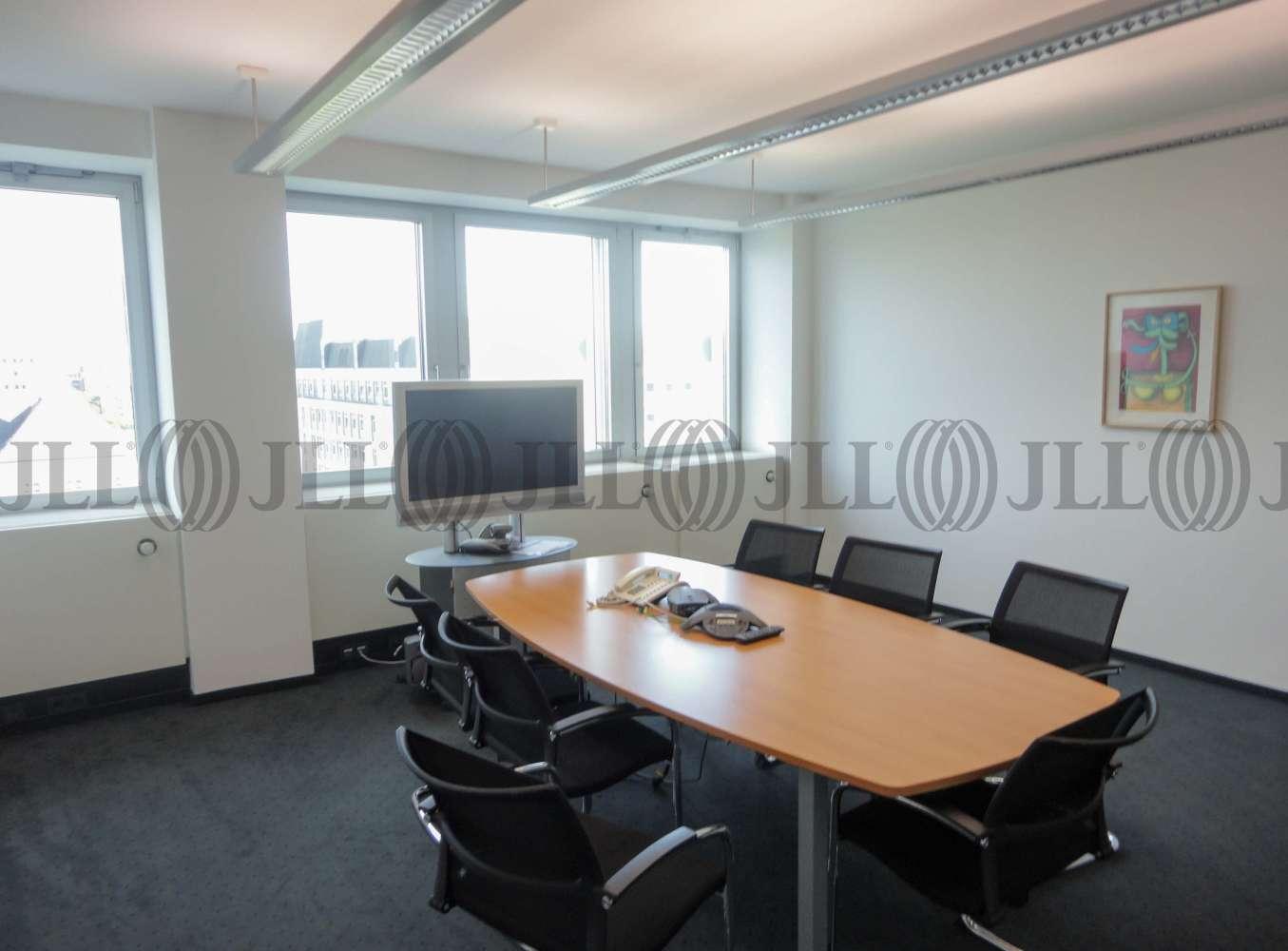 Büros Frankfurt am main, 60313 - Büro - Frankfurt am Main, Innenstadt - F0722 - 10873717