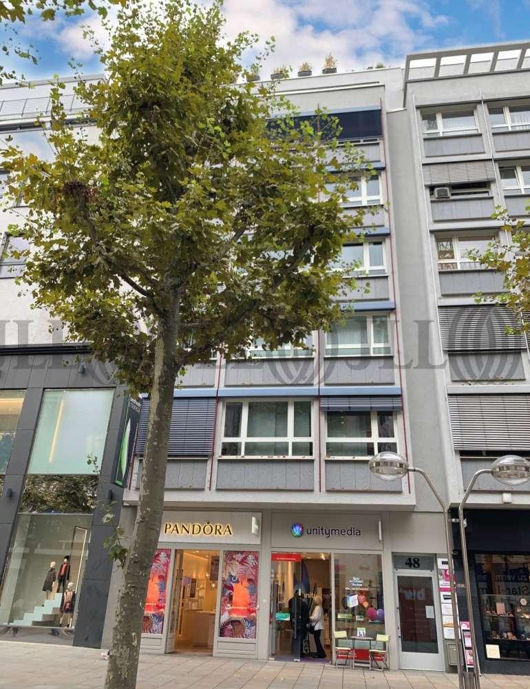 Büros Stuttgart, 70173 - Büro - Stuttgart, Mitte - S0300 - 10873742