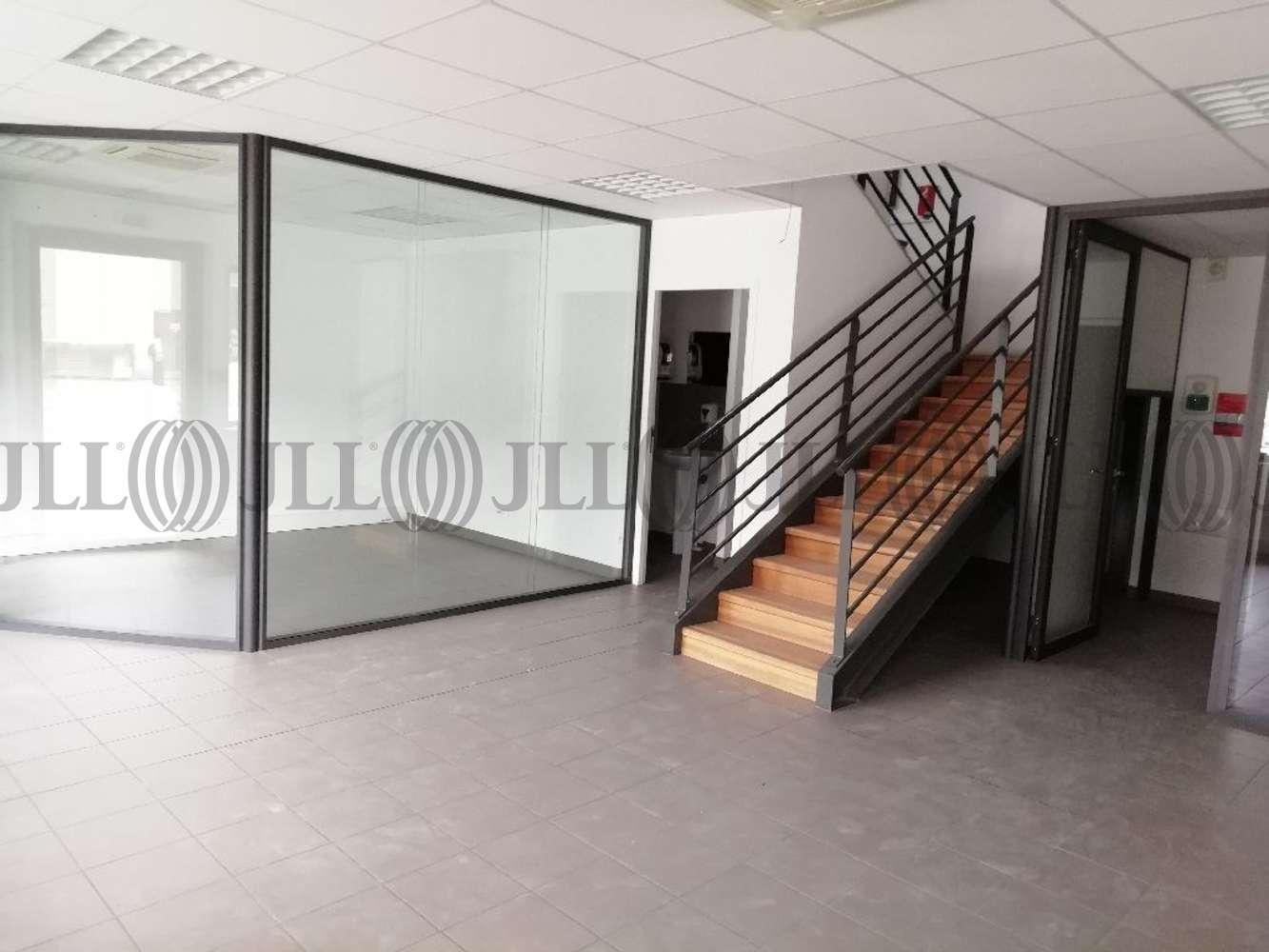 Activités/entrepôt Oullins, 69600 - Location entrepot Lyon Sud - Oullins - 10873799