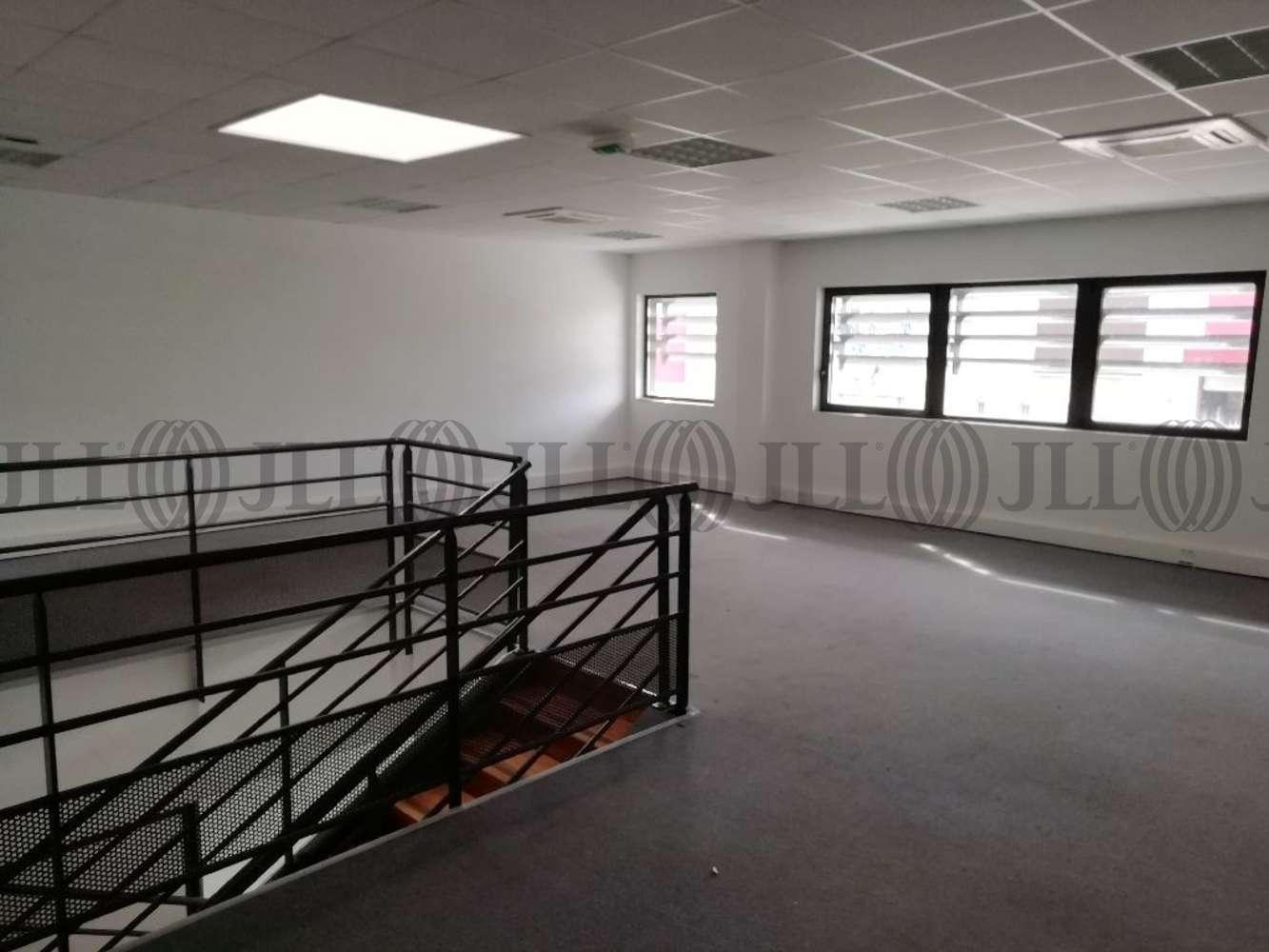 Activités/entrepôt Oullins, 69600 - Location entrepot Lyon Sud - Oullins - 10873800