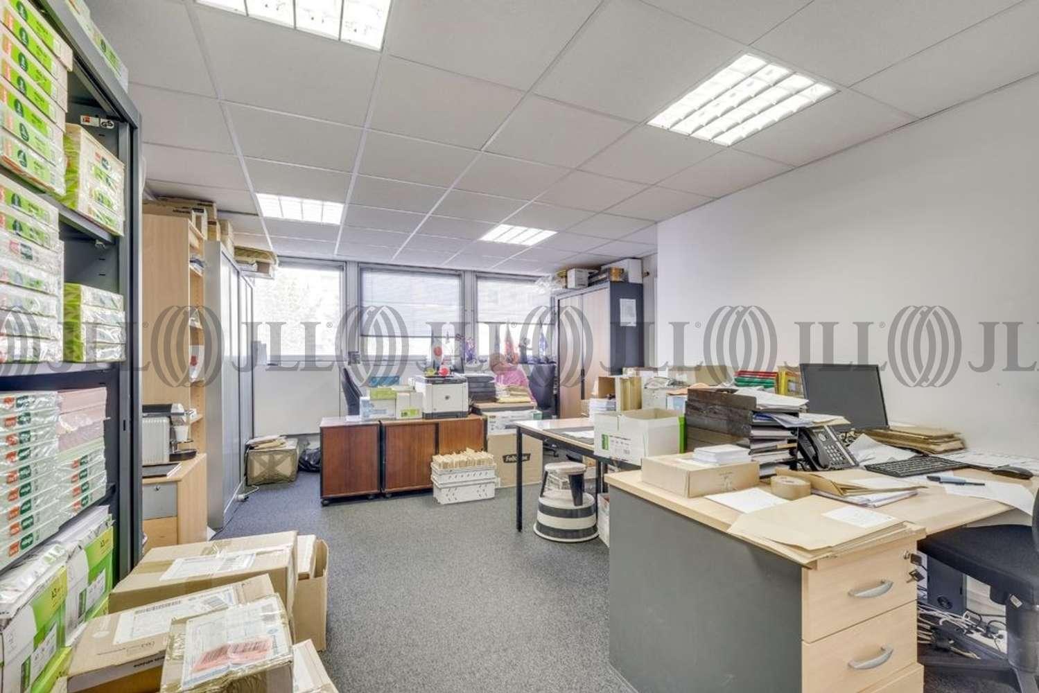 Bureaux Montrouge, 92120 - 40-42 RUE BARBES