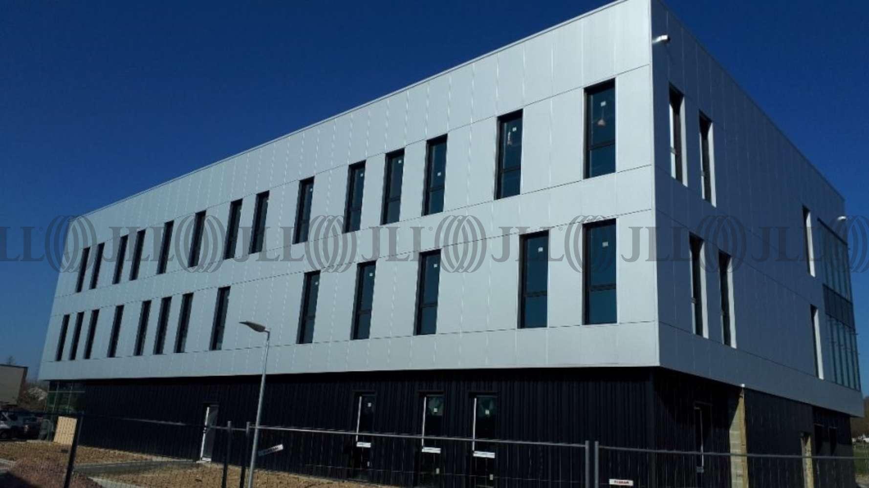 Bureaux Distre, 49400 - RUE DE L'EUROPE - ESPACE MILLENIUM - 10873957