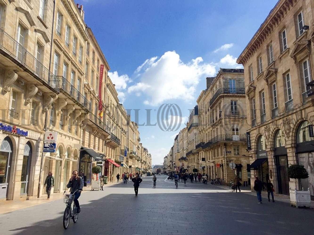 Activités/entrepôt Bordeaux, 33000 - PLACE DE LA COMEDIE - 10873973
