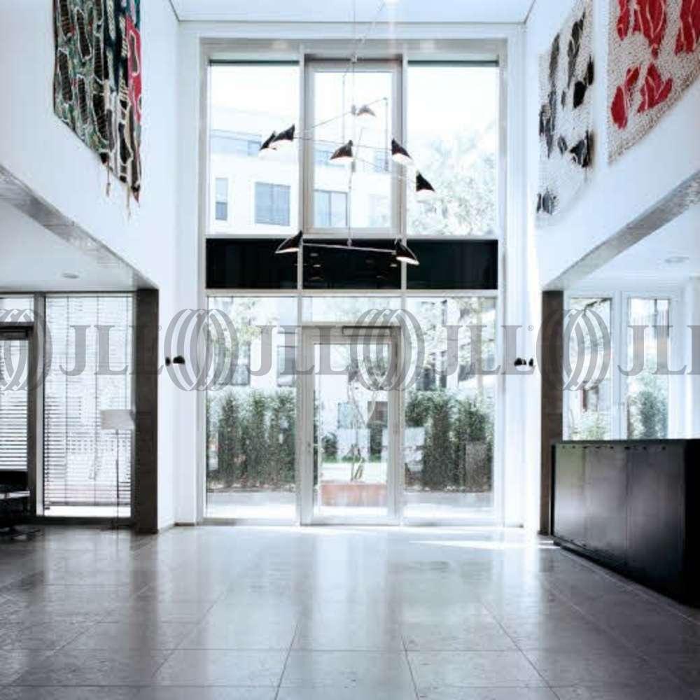 Büros Köln, 50670 - Büro - Köln, Altstadt-Nord - K0502 - 10873991
