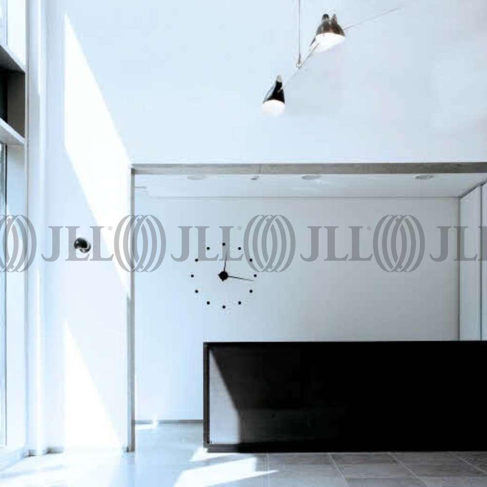 Büros Köln, 50670 - Büro - Köln, Altstadt-Nord - K0502 - 10873992