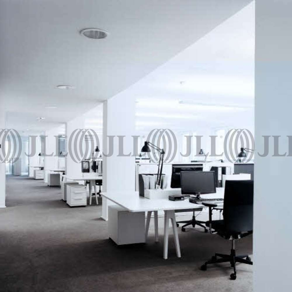 Büros Köln, 50670 - Büro - Köln, Altstadt-Nord - K0502 - 10873993