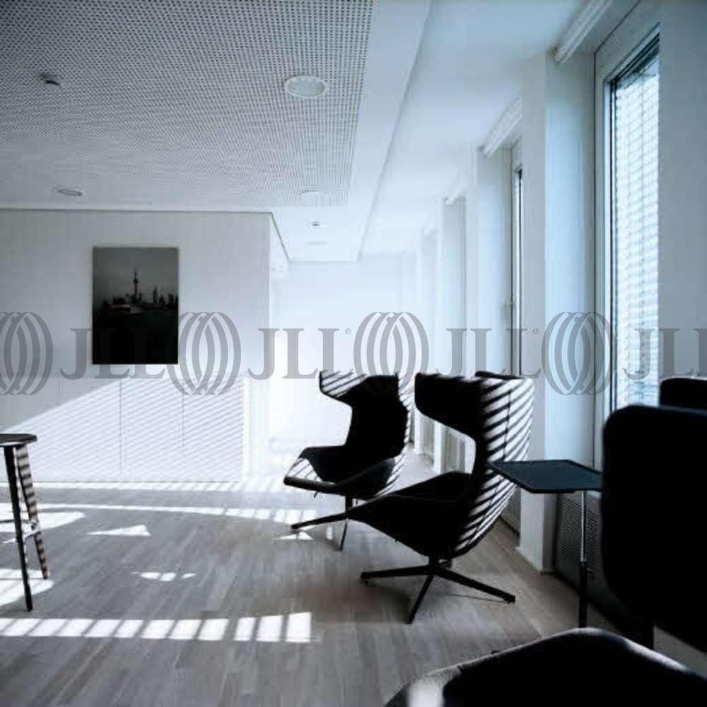 Büros Köln, 50670 - Büro - Köln, Altstadt-Nord - K0502 - 10873994