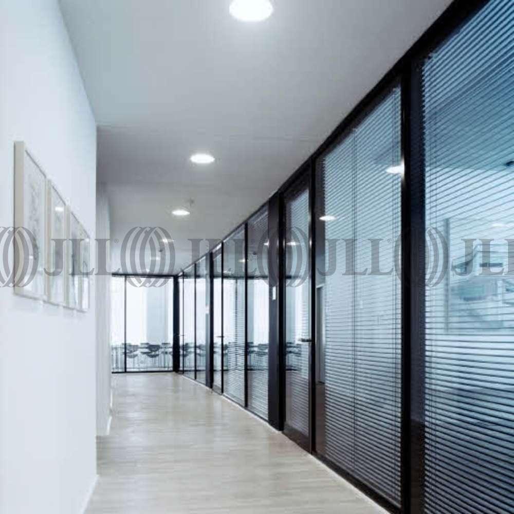 Büros Köln, 50670 - Büro - Köln, Altstadt-Nord - K0502 - 10873995