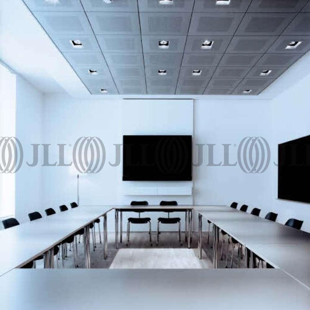 Büros Köln, 50670 - Büro - Köln, Altstadt-Nord - K0502 - 10873997