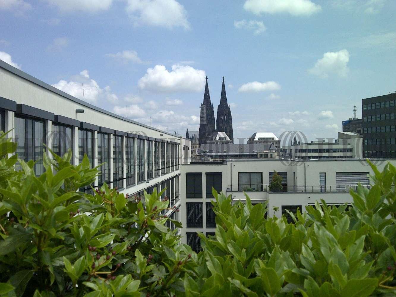 Büros Köln, 50670 - Büro - Köln, Altstadt-Nord - K0502 - 10873998