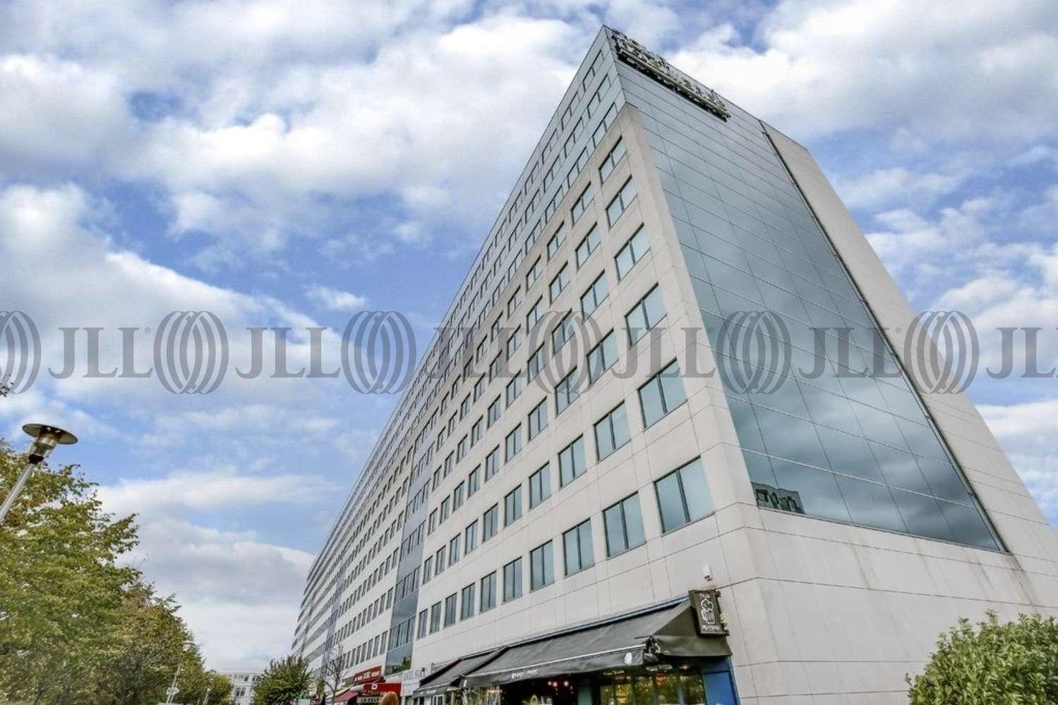 Bureaux Asnieres sur seine, 92600 - TOUR D'ASNIERES - 10874024